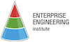 Enterprise Engineering Institute logo