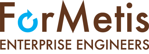 ForMetis Enterprise Engineers logo