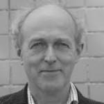Prof. Dr. Jan L. G. Dietz