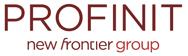 Profinit logo