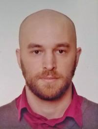 Bc. Peter Uhnák