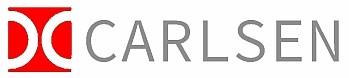 CARLSEN, s.r.o. logo