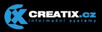 Creatix, s.r.o. logo