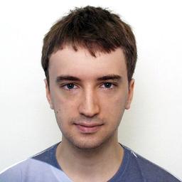 Ing. Marek Suchánek